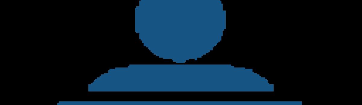 Ειδικών Ακτινολογικών Μη Επεμβατικών Εξετάσεων – Ειδικών Ακτινοσκοπικών Εξετάσεων
