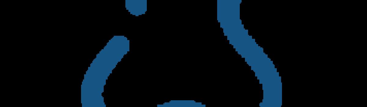 Τμήμα οστεοπόρωσης